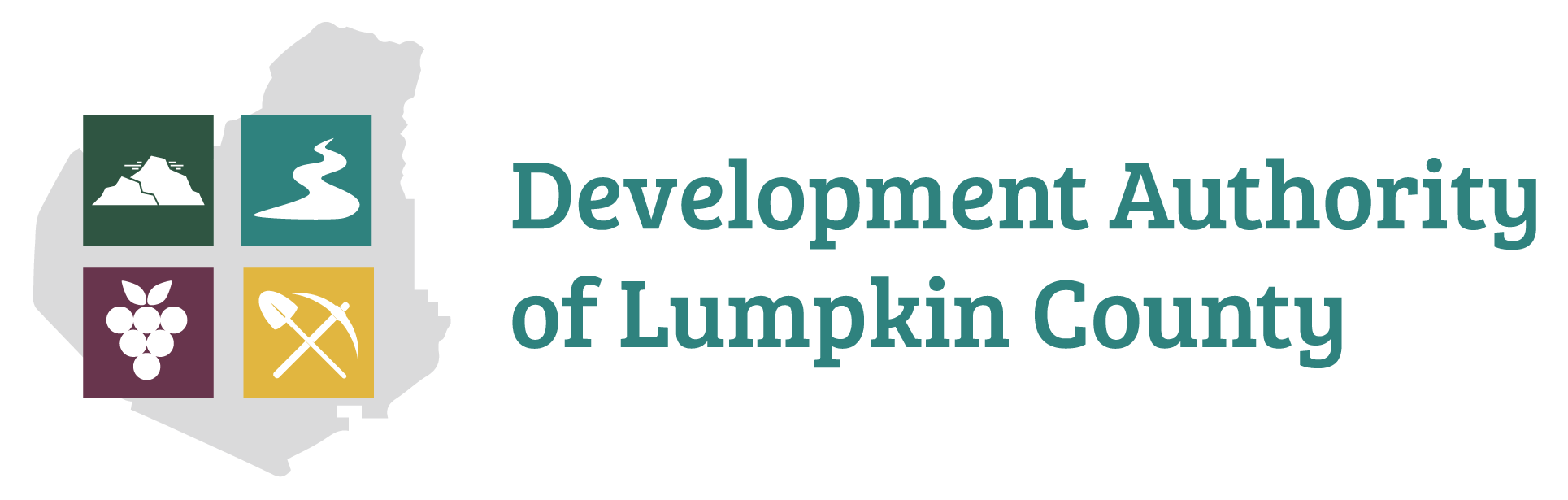 Development  Authority of Lumpkin County